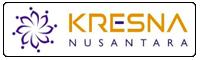 Kresna Nusantara